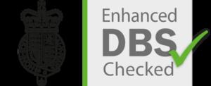 Enhanced-DBS-Checked