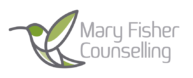 Mary Fisher Counselling LOGO